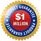 SafeIDLock $1,000,000 Theft ID Protection